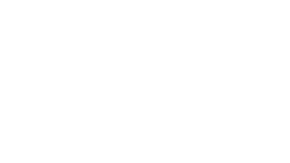 Heath Lane Academy